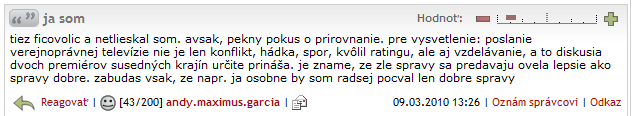 prispevok-kusy-sme.sk-09032010-1326