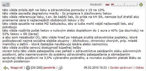 prispevok-sipos-sme.sk-09032010-1533