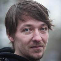 Michal Burza