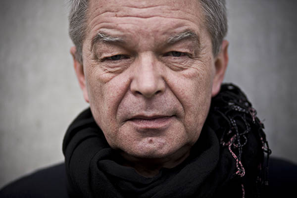 Paweł Piotr Smoleński