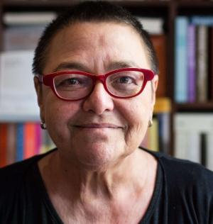 Lidia Ostałowska (61)
