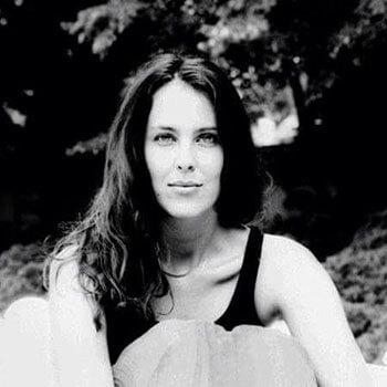 Dorota Holubová (*1989)