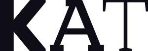 kat_logo_f