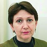 Anna Remišová (*1954)