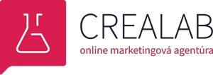 crealab-logo-v1