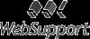 websupport_logo1x