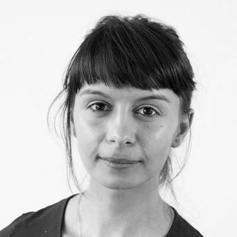 Stanislava Harkotová