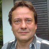 Tomáš Zálešák (*1967)