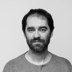 Martin Dubovský
